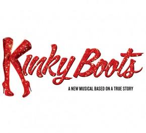 kinky-logo-web