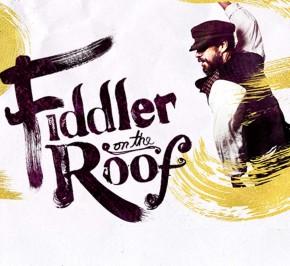 Fiddler-Web