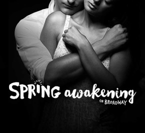 Spring-Awakening-web
