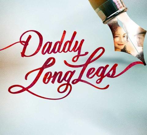 daddy_long-legs-web