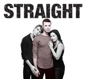 straight_play