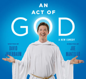 Act-of-God-Broadway