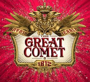 great-comet-1812