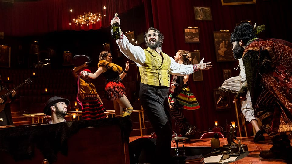 natasha-pierre-and-the-great-comet-of-1812
