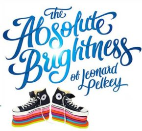 Absolute_Brightness_Ciaola