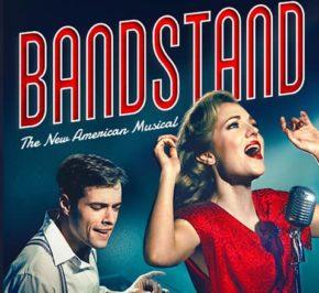 Bandstand-Broadway-Caiola