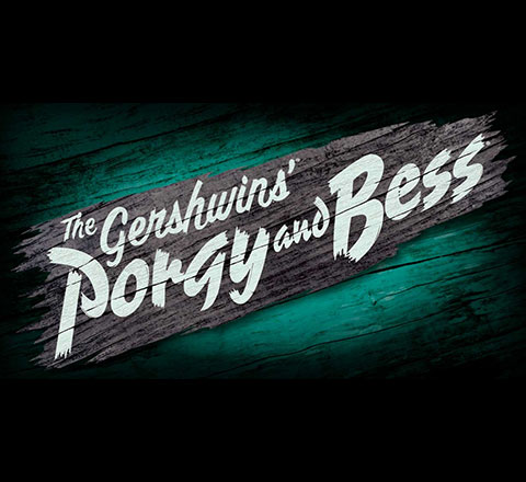 Porgy and Bess National Tour