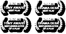 All-the-Way-Awards